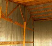 10 x 12  Storage Unit