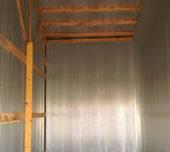 10 x 30 Storage Unit